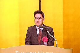 180205日本機械工具工業会 経産省 片岡産機課長