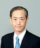 110613増田理事長