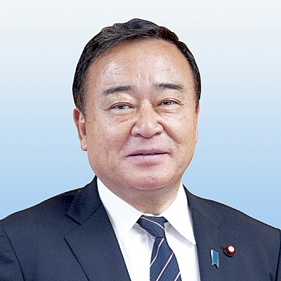 200101梶山経産大臣
