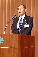180205日本金型工業会 牧野会長