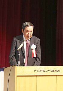 181217天田財団4